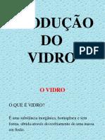 PRODUÇÃO DO VIDRO.pdf