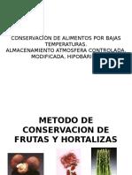 Documents.mx Conservacion1