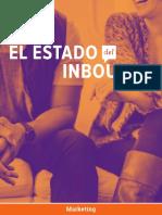 SPANISH-Estado_de_Inbound_MKT_2016.pdf