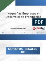 FRANQUICIAS Legalidad Final Anexo (1)
