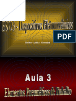 aula3 - Elementos
