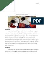 erp paper rough draft-2