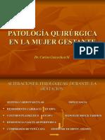 1patologa-quirrgica-en-gestante-y-anciano-1223625406469060-9.ppt