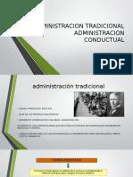 Administracion Tradicional (1) [Autoguardado]
