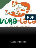 59451732-Plano-de-Negocios-PETSHOP (1).pptx