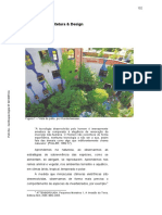 Natureza Arquitetura e Design.pdf