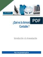 01jun11-armonizacion.pdf