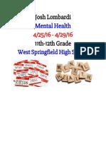 unitplan-mentalhealth