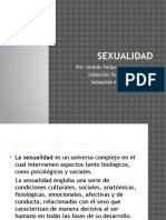 eticasexualidad-111027153749-phpapp02