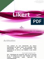 escalalikert-100514111537-phpapp01.pptx