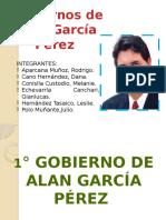 alangarcia-130724085339-phpapp02