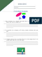 Mat_Figuras planas.doc