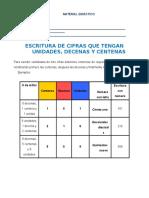 Mat_Unidades, decenas y centenas.doc