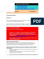 educ 5312-research paper muhammed benli  2