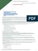 Los 6 Elementos Clave de Los Negocios Internacionales - Monografias