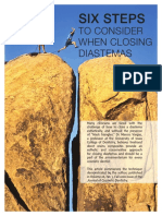 AACD_6_steps.pdf