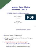 Lecture2 Stanford 235 Web Nomovie