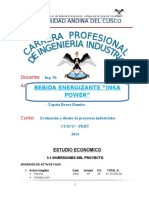 proyectos inka power part 3.doc