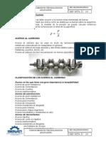 101 Mecánica de Banco Semana 2 - CCBB