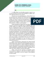 Resumo-de-Criminologia.pdf