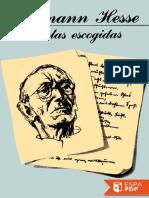 Cartas escogidas - Hermann Hesse.pdf