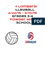 unitplan-volleyball