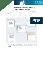 Guia_para_crear_tablas_dinamicas_desde_una_BD_en_MS_Access.pdf