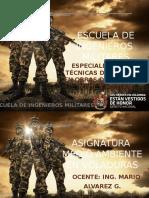 2 Gestión Del Riesgo - ESING
