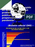 epidemio_prevencion_curso