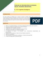 Modulo_03 Udad_13_1.pdf