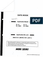 Databook Moric t6f Dm-sl15zl15morict6f2d6f2-A0e