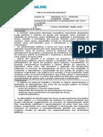 Rafael Costa Sampaio - Matriz_atividade_individual_gp4