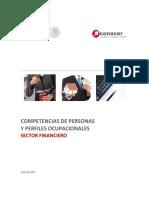 financiero.pdf