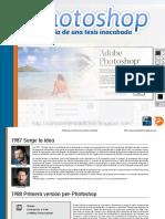Photoshop_La Historia de Una Tesis Inacabada