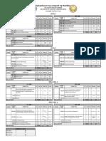 Curriculum chart format.xls