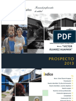 144542257-Prosp.pdf