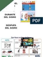 ANTE SISMO.docx