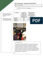 hook portfolio sheet access