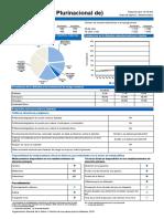 Diabetes perfil de Bolivia 2016.pdf