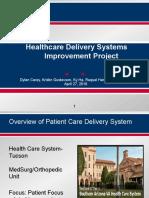 nurs478 healthcaredelivery patient focus  2