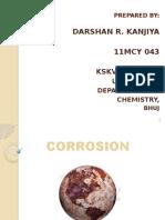 corrosion-130916000742