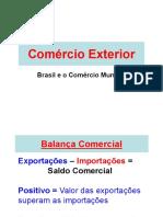 04. Brasil - Comércio Exterior.2016.pdf