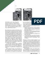 Pescadores en America Latina y el Caribe Espacio, Poblacion, Produccion y Politica.pdf