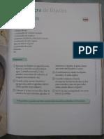 sopa  de frijoles negros.pdf