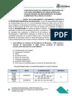02_03_01_TERMO_DE_CINCIA_DA_4_CONVOCAO_-_RECONVOCAO