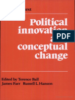 172218232-Terence-Ball-Political-Innovation-and-Conceptual-Change.pdf