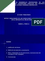 MITOS_Y_REALIDADES_DE_LAS_EXENCIONES_Y_EXONERACIONES_EN_EL_IMPUESTO_AL_VALOR_AGREGADO._PONENCIA_MARIO_PIRES (1).ppt