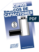 Latin Cap. Broch-2014.pdf