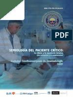 Semiologia del Paciente Critico 2009.pdf