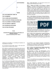 The National Internal Revenue Code